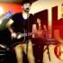 Laut Aao – Haider Ali Feat. Irfan Omar (Music Mp3)