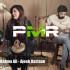 Ajeeb Dastaan – Jimmy Khan and Rahma Ali (Music Video)
