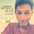 Retrica Is My Valentine – Kunwer Azlan (Audio Song)