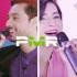 Sohail Haider & Dua Malik -Tujhsey Hi Raabta Ost (Download Audio)