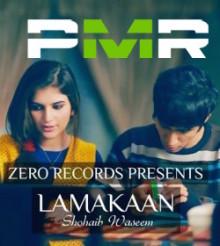 Lamakaan – Shohaib Waseem (Listen/Download Mp3)