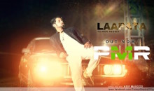 Taimur Shahid Malik – Laapata (Official Music Video/Download Mp3)