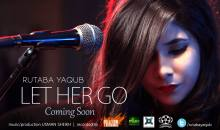 PMR Exclusive – Rutaba Yaqub – Let Her Go (Passenger Cover)