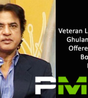 ghulam-mohiuddin-bollywood-movie