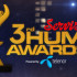 Servis 3rd Hum Awards 2015 on Hum tv 23rd May 2015 (Watch Online)