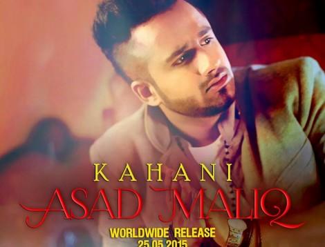 Asad-Maliq-Kahani-Main