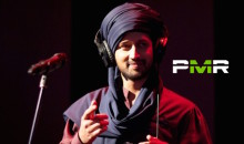 Atif Aslam compelled to wipe out show in India