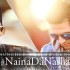 Falak Shabir & Deep Money – Naina Da Nasha (Watch Video)