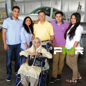 Haris-and-Babar-with-family-600x600
