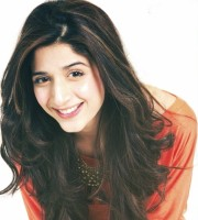 Mawra-Hocane-Bollywood-Debut