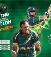 Pak-vs-Zim-Cricket-Match-Schedule