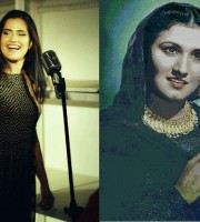 Sona-Mohapatra-Tributes-To-Noor-Jahan