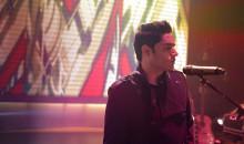 Abrar-Ul-Haq – Pani Da Bulbula (Coke Studio Season 7 Episode 7 – Audio/Video/Lyrics)