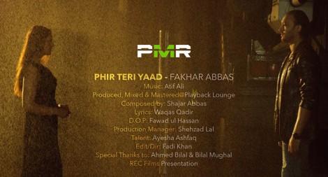 fakhar-abbas-phir-teri-yaad-2-600x253