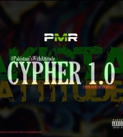 johnny-jd-x-mr-omi-x-drassenator-x-kroozi-pakistanis-with-attitude-cypher-explicit-600x597