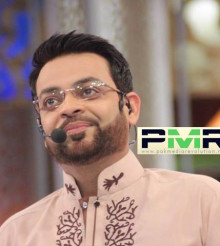 Aamir Liaquat May Sue ARY News