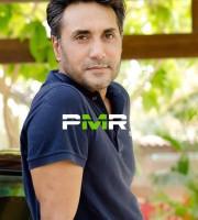 Adnan_Siddiqui_Pakistani_Television_Actor_Celebrity9_rhibw_Pak101(dot)com