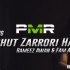 Fam Ali & Rameez Khan – Buhot Zaroori Hai (Listen/Video)
