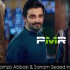 Syra Shehroze, Hamza Abbasi, Sanam Saeed in new Pepsi TVC