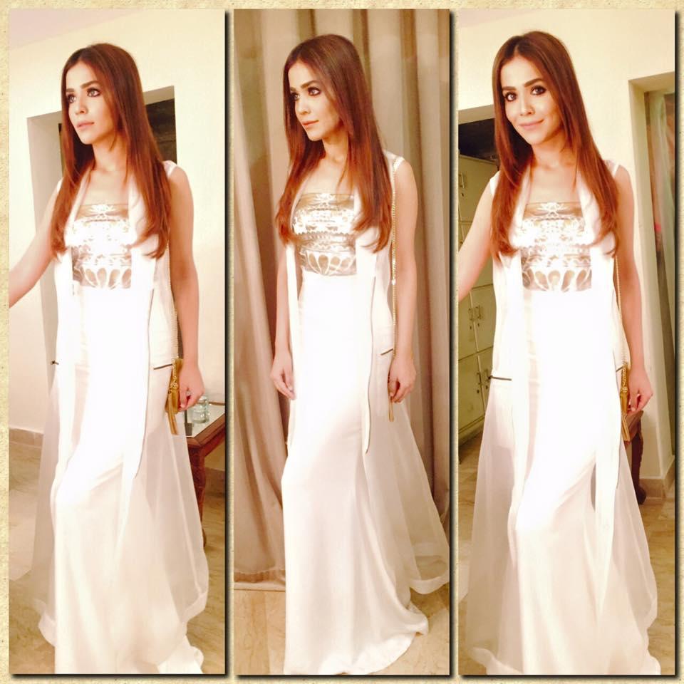 Humaima-Malick-Dress