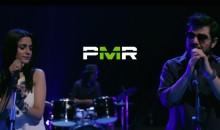 Mubashir Lucman turns singer to 'save a life'