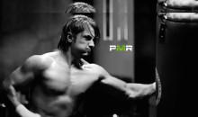 Ali Zafar Goes Buff For Deosai Movie