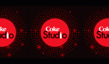 Coke Studio 8 Line Up is Out