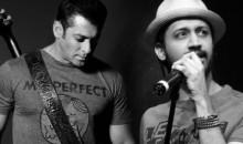 Atif Aslam – Tu Chahiye ft. Salman Khan, Kareena Kapoor (Bajrangi Bhaijaan Ost)