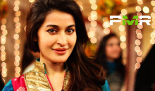 Shaista Lodhi to Make a Comeback on HUM TV