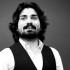 Debut OST by the Pakistan Idol – Zamad Baig