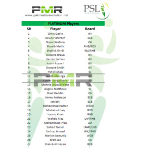 psl-platinum-players