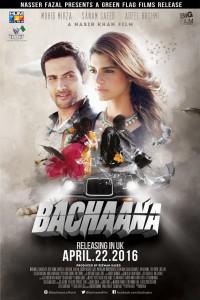 #BACHAANA - Releasing in UK - 22 April 2016 [F] (2)