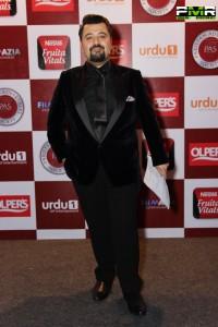 Ahmed Ali Butt (853x1280)