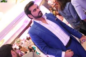 Humayun Saeed [2]
