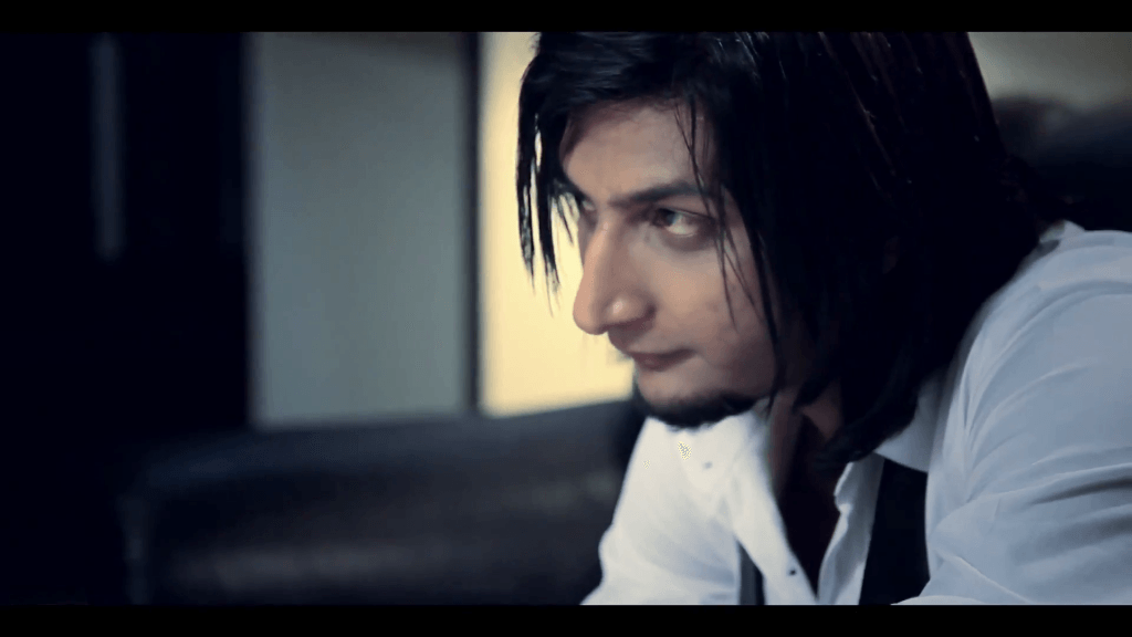 Bilal Saeed - 12 Saal with lyrics Audio Download PMR