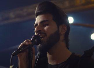 Faizy Mughal